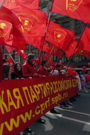 GLOBALNI RADNIČKI PROSVJEDI: Stotine tisuća ljudi protiv mjera štednje i nezaposlenosti
