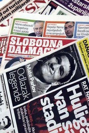DAN SLOBODE MEDIJA: Što je potrebno za poboljšanje devastirane struke u Hrvatskoj