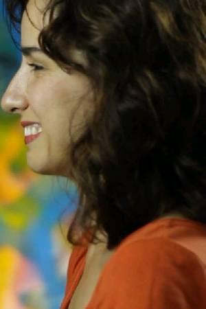 SKANDAL: Pogledajte prvi dokumentarac o rađanju LGBT pokreta u Albaniji