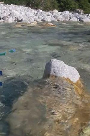 UPOZORENJE: Planiraju čak 80 hidroelektrana u strogo zaštićenim područjima Hrvatske, te nevjerojatnih – 535 na Balkanu