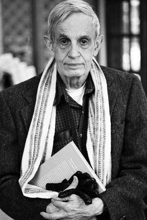 GENIJALNI UM: Kako su ideje Johna Nasha mijenjale svijet