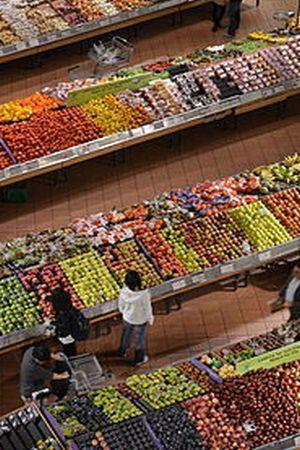 VELIKA POBJEDA MALOG VIJEĆNIKA: Natjerao je francuske supermarkete da doniraju hranu, sada radi na globalnom zakonu