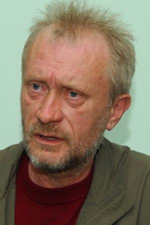 """PRETUČEN ŽELJKO PERATOVIĆ: """"Rekli su mi da je zbog ilegalnog šljunčarenja, ali mislim da je riječ o slučaju Perković"""""""