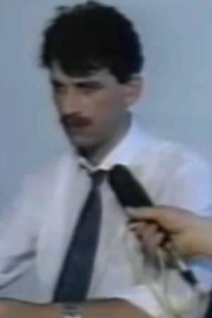 NAREDBODAVCI I DALJE (NE)POZNATI: 24 godine od smaknuća mirotvorca Josipa Reihl-Kira