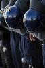 VLAH U SNIJEGU: Zašto su medijski spektakli hapšenja – odvratni