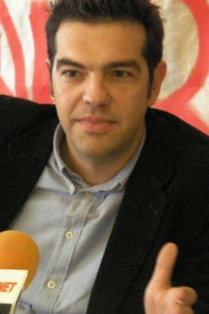 """CIPRAS PODNIO OSTAVKU: """"Novim izborima rješava se unutarnje oporbe"""""""