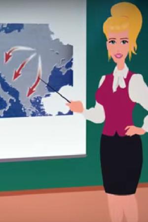 BALKAN MYTH BUSTERS: Historijski pregled genetskog naslijeđa stanovnika Bosne i Hercegovine