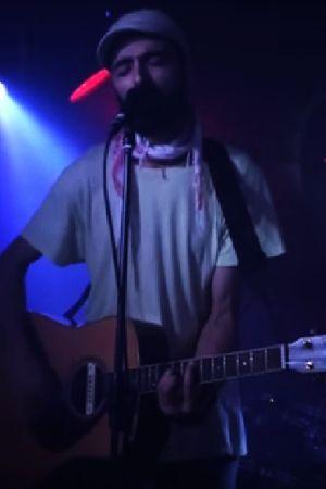 """""""POTENCIJALNI HRVATI"""": Zadnji koncert sirijskog benda Khebez Dawle prije polaska u Njemačku"""