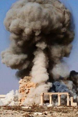 'ISLAMSKA DRŽAVA': Razlozi nastanka i može li je se ikako zaustaviti?