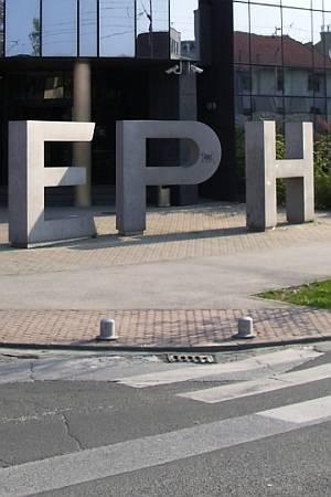 KOMPANIJA CENZORA: I najveće zvijezde EPH ne razumiju zahtjeve uređivačke koncepcije pod vlasništvom Hanžekovića