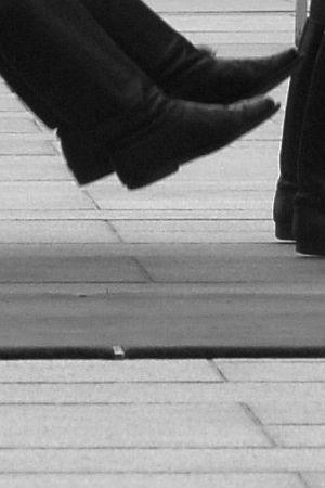 PARANOJA MARKA TOMAŠA: Bog nam pokazuje srednji prst