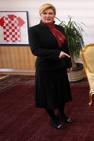 TKO ĆE KOGA: Kako se i zašto Tihomir Orešković suprotstavio Kolindi Grabar-Kitarović