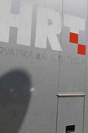 'RADMANOVIZIJA' MORA PASTI: Kakav Dnevnik želi Tomislav Karamarko?