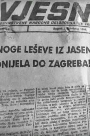 """LAŽIRANA POVIJEST: Sedlar – """"Naslovnicu sam kupio od nekih lopova u Beogradu""""; struka – """"ovo je skandal"""""""