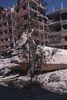 ŽIVOT IZA MEDIJSKIH NASLOVA: Sve što niste znali o Siriji