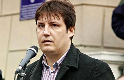 Milovan Šuvakov