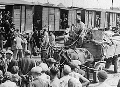 deportacija krimskih tatara