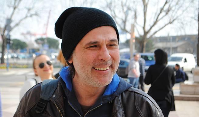 Zoran Prodanović Prlja Let3