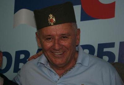 Velja Ilić