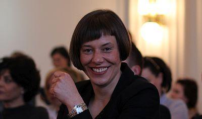 Ivana Dragičević