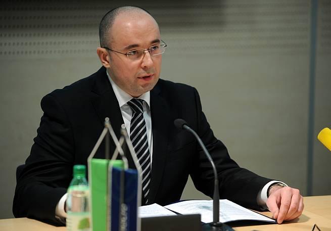 Mladen Antunović