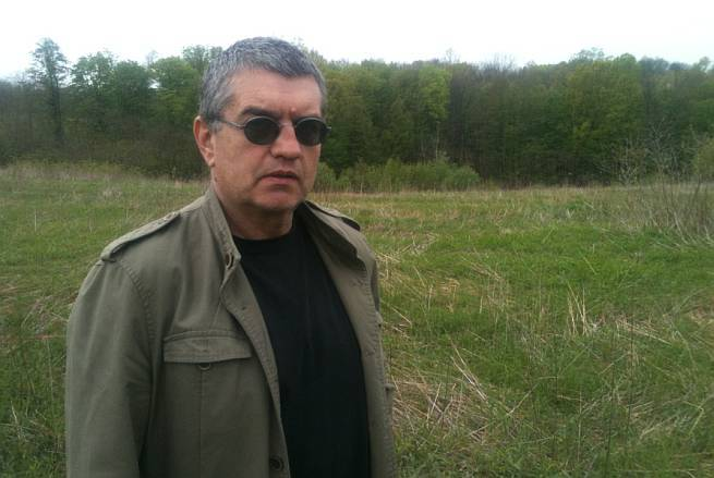 Branko Kakarić