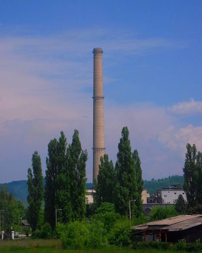 Incel Banja Luka