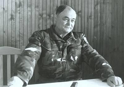 Vice Vukojević