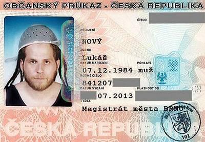 Lukaš Novy
