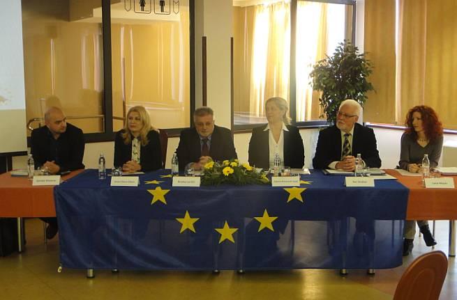 Mirna reintegracija Vukovar