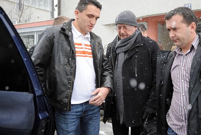 Josip Perković