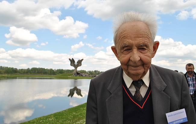 Bogdan Petković Jasenovac