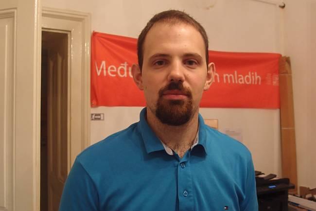 Nikola Buković