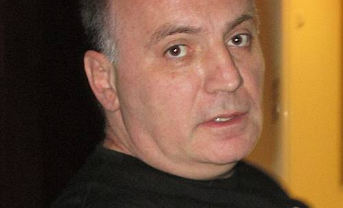 Erdeljanović