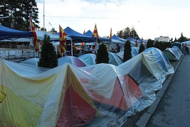 Kamp Sloboda