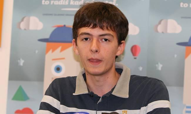 Tin Puljić
