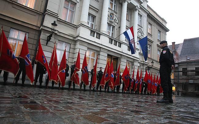 Slavonska sokolska garda