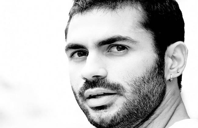 Gabriel Mascaro