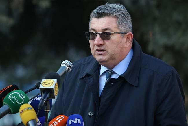 Pejo Pavlović