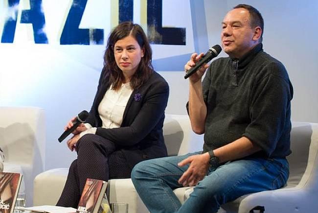 Jurica Pavičić