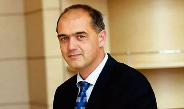 Zoran Anušić