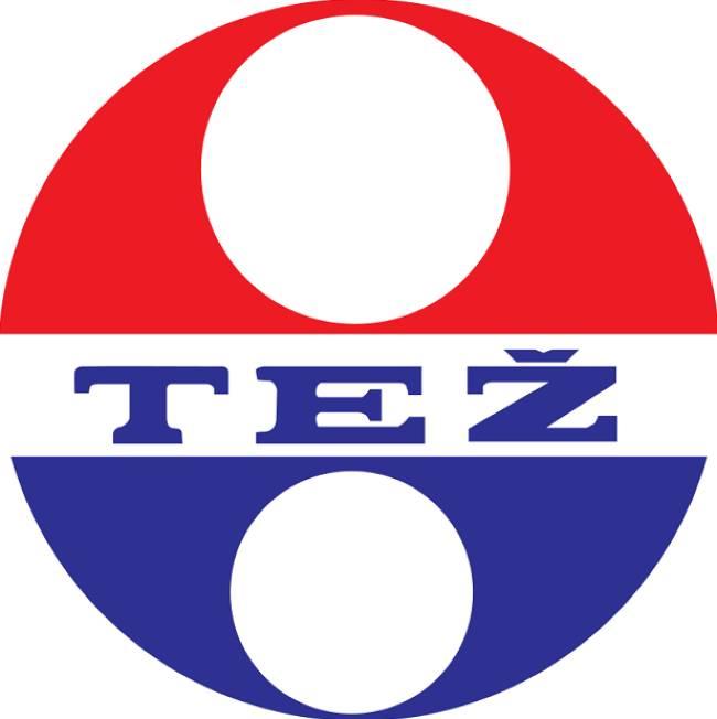 Tež logo