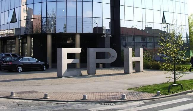 EPH Ninoslav Pavić