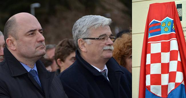 Milan Kovač