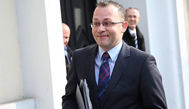 Zlatko Hasanbegović