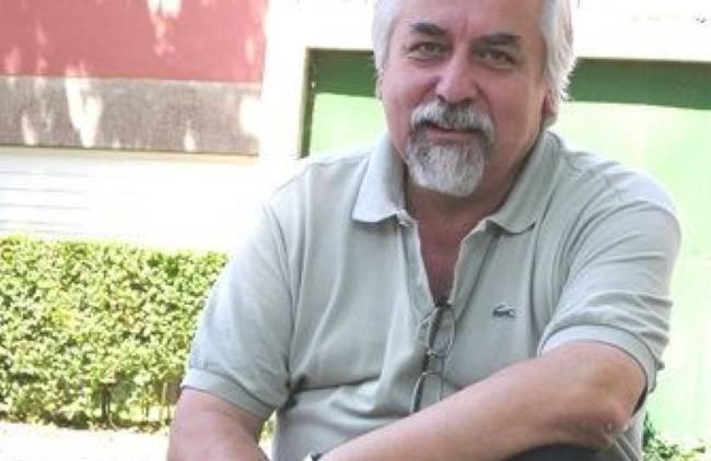 Lorenco Damjanić Enzo