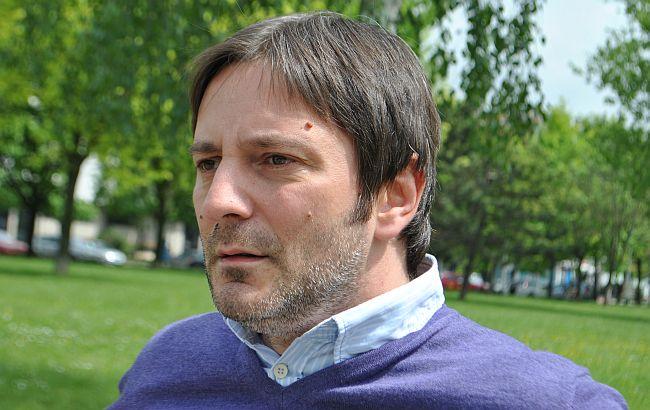 Saša Kosanović