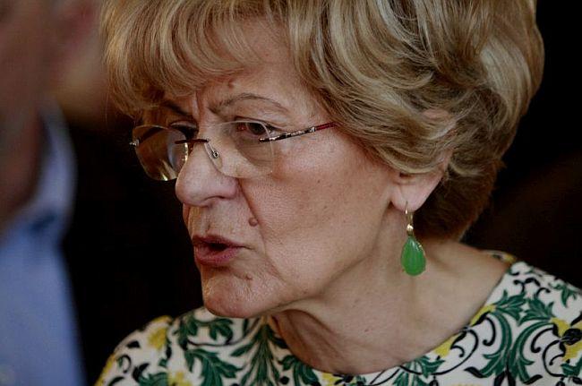 Mirjana Rakić