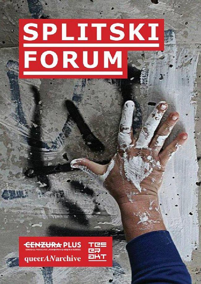 Splitski forum