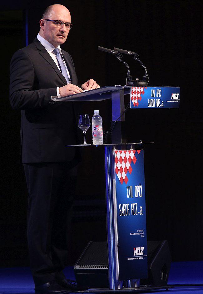 Milijan Vaso Brkić